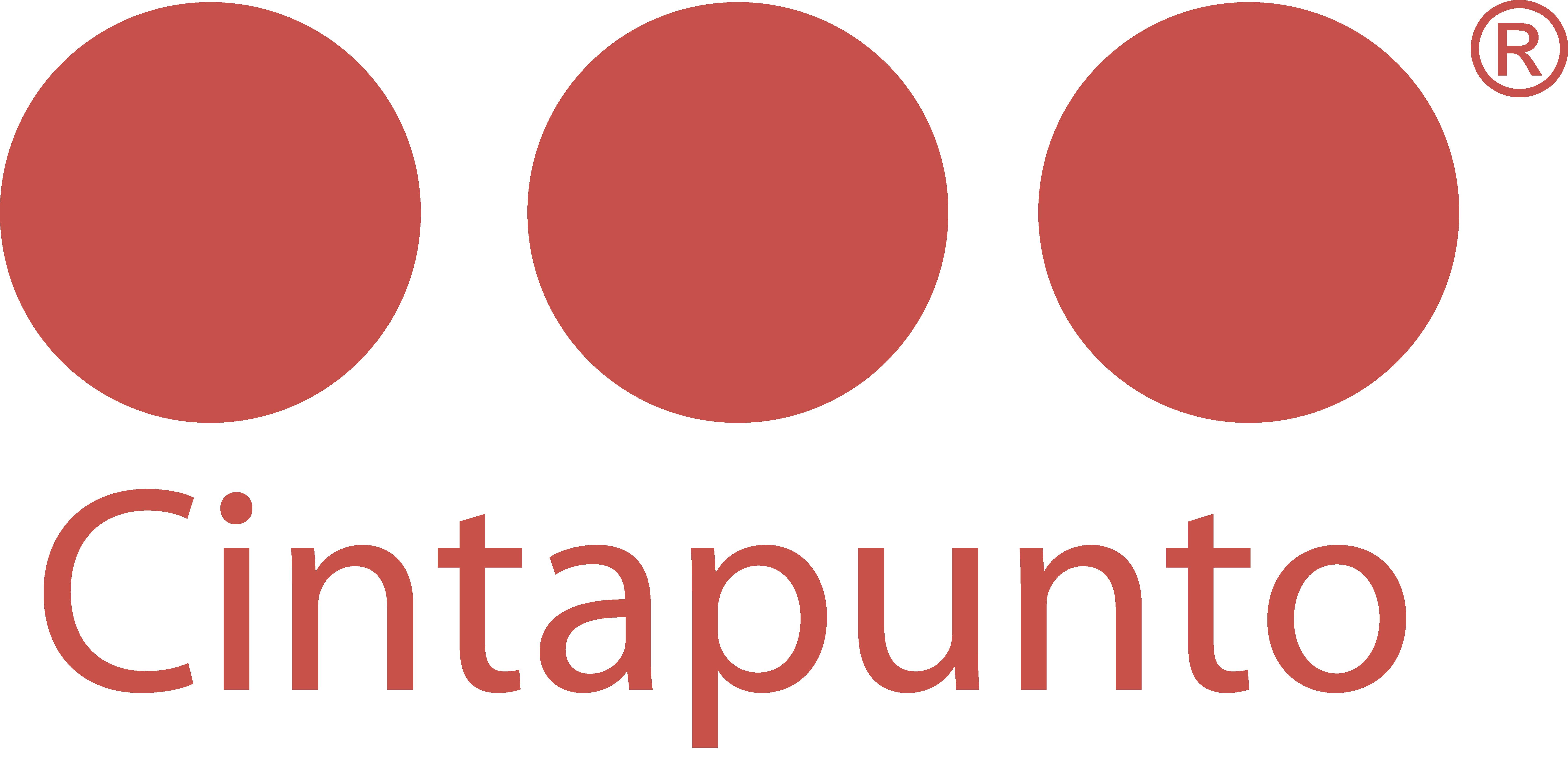 Cintapunto®
