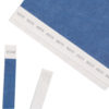 Blue-Tyvek-Wristbands-01