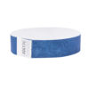 Blue-Tyvek-Wristbands-02 copy