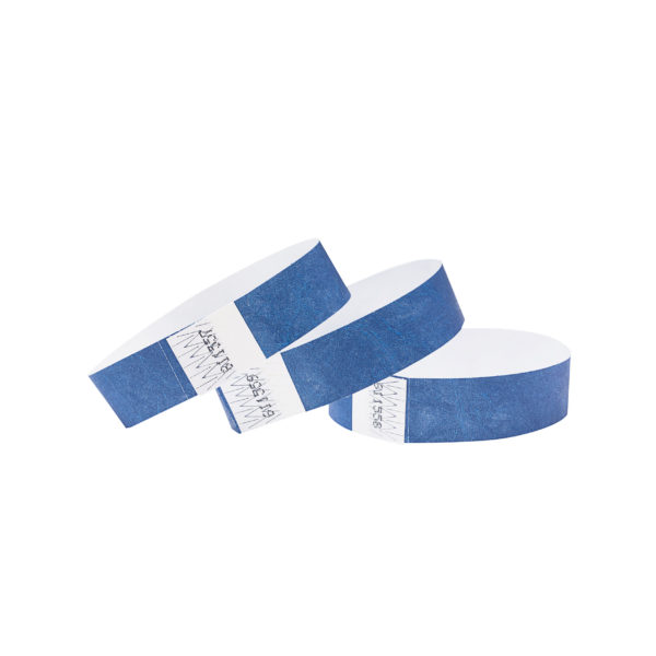Blue-Tyvek-Wristbands-03