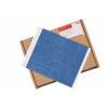 Blue-Tyvek-Wristbands-1000 copy