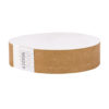 Gold-Tyvek-Wristbands-02 copy