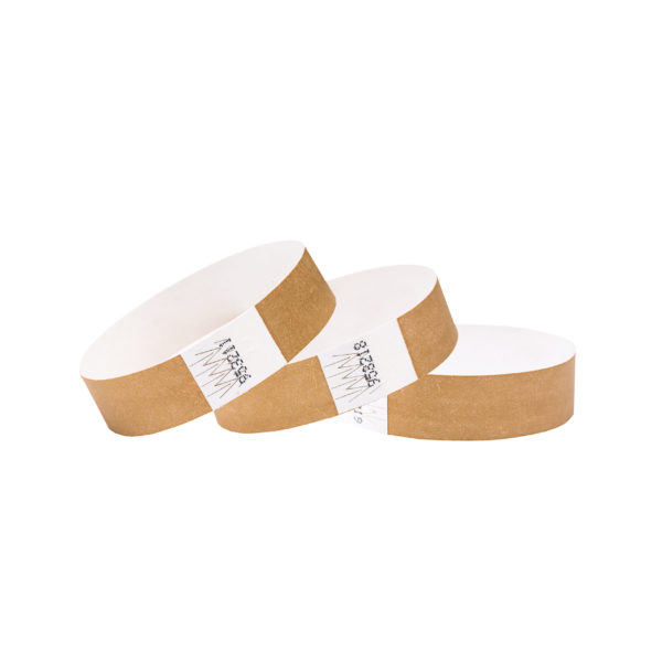 Gold-Tyvek-Wristbands-03