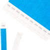 Neon-Blue-Tyvek-Wristbands-01