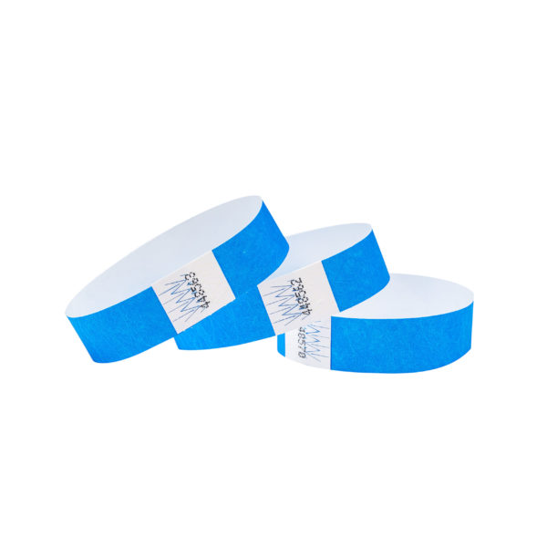 Neon-Blue-Tyvek-Wristbands-03