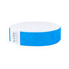 Neon-Blue-Tyvek-Wristbands copy