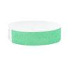 Neon-Green-Tyvek-Wristband copy