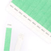 Neon-Green-Tyvek-Wristbands-01