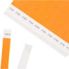 Neon-Orange-Tyvek-Wristbands-01
