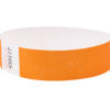 Neon-Orange-Tyvek-Wristbands-02