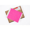 Neon-Pink-Tyvek-Wristbands copy