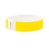 Neon-Yellow-Tyvek-Wristban copy