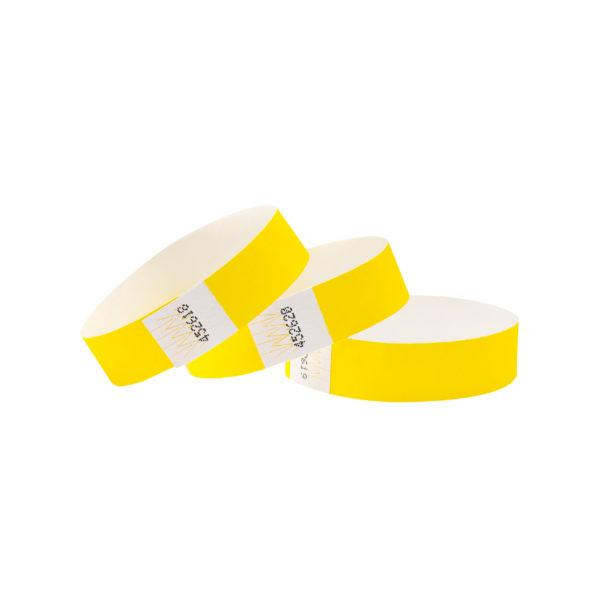 Neon-Yellow-Tyvek-Wristbands-03