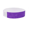 Purple-Tyvek-Wristbands-02 copy