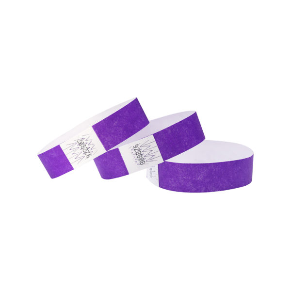 Purple-Tyvek-Wristbands-03