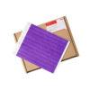 Purple-Tyvek-Wristbands-10 copy