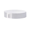 Silver-Tyvek-Wristbands-02 copy