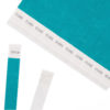 Aqua-Tyvek-Wristbands-01