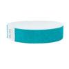 Aqua-Tyvek-Wristbands-02 copy