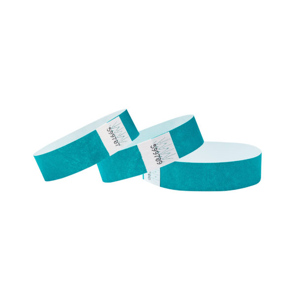 AquaTyvek-Wristbands-03