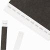 Black-Tyvek-Wristbands-01