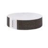 Black-Tyvek-Wristbands-02 copy